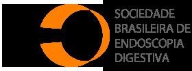 logotipo-sobed-mg
